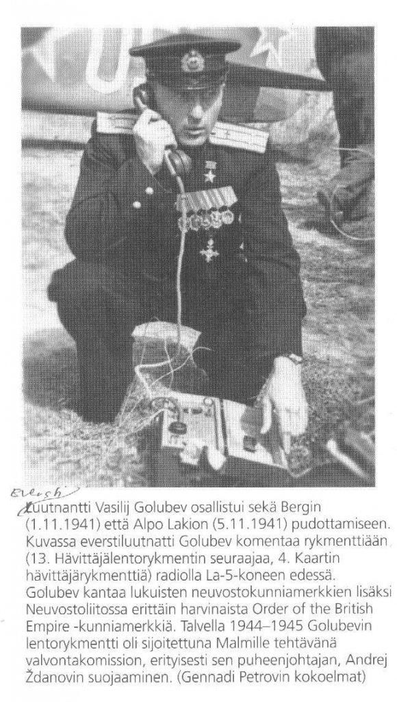 Hanko toisessa maailmansodassa.jpg