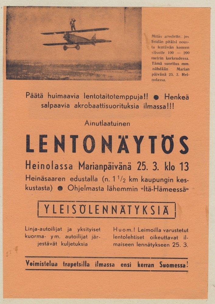 Heinola-25.303.50.jpg