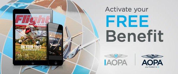 IAOPA-globalmembership_2018-emailheader_activation.jpg