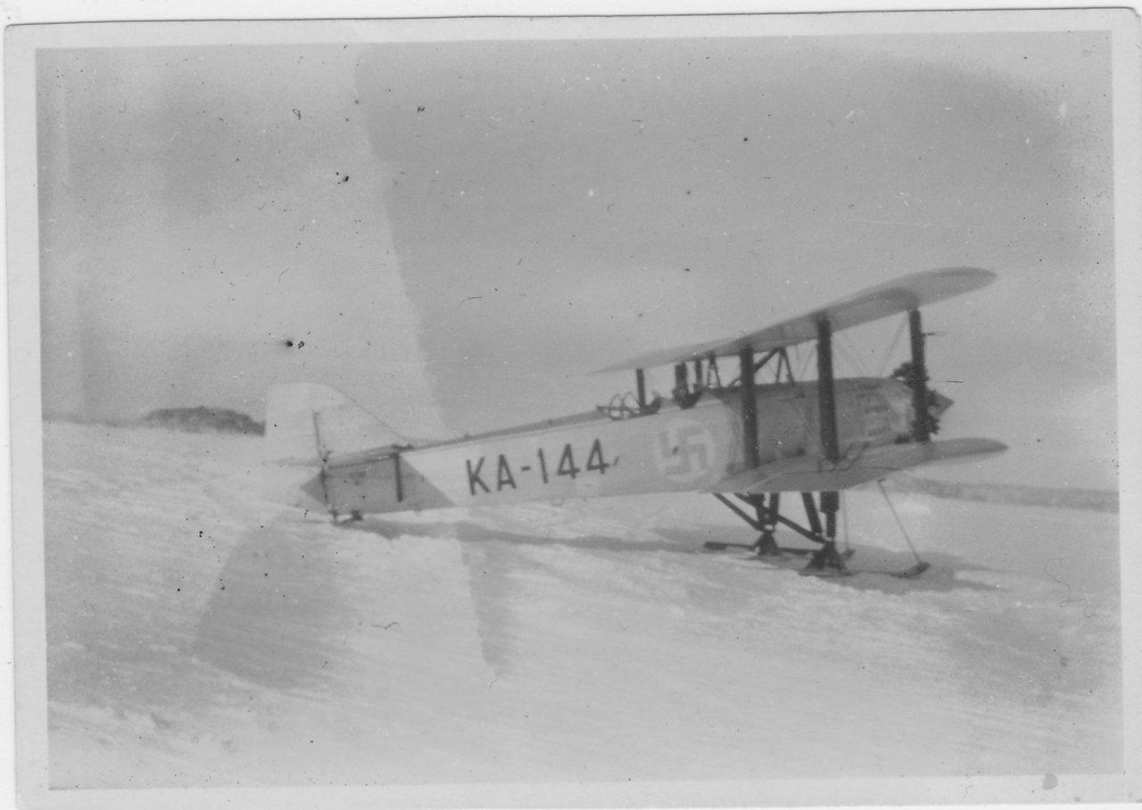 KA-144.jpg