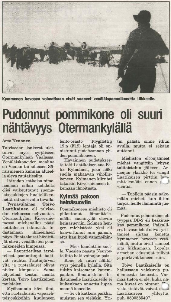 Oterma_lehtijuttu.png