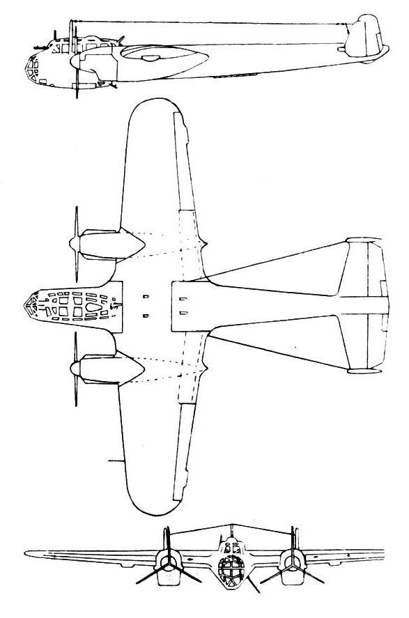 Dornier_Do.215_3-view_L'Aerophile_August_1939.jpg