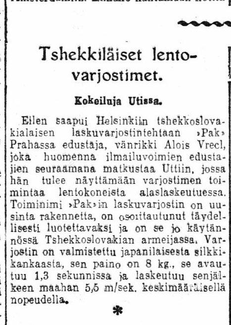 5e386c89dc04b_Uusi-Suomi01081928tsekkiVreclSuomeen-pieni.jpg.dd26ad315605220aef6954198e17bd99.jpg