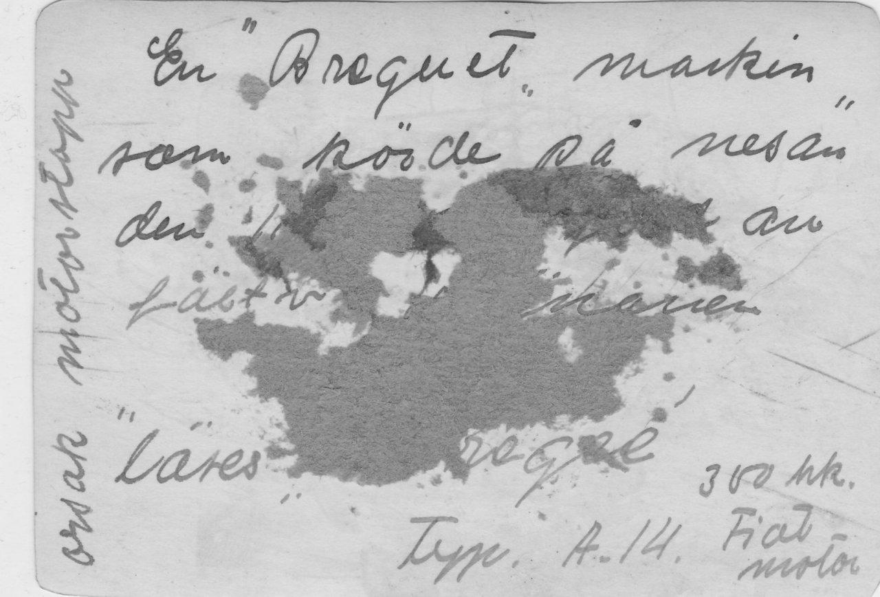 Breguet 3C.22.jpg