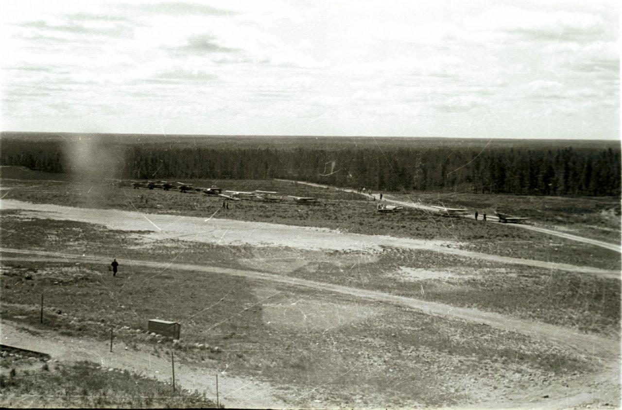 Konerivi_01_1954_Jämijärvi.jpg
