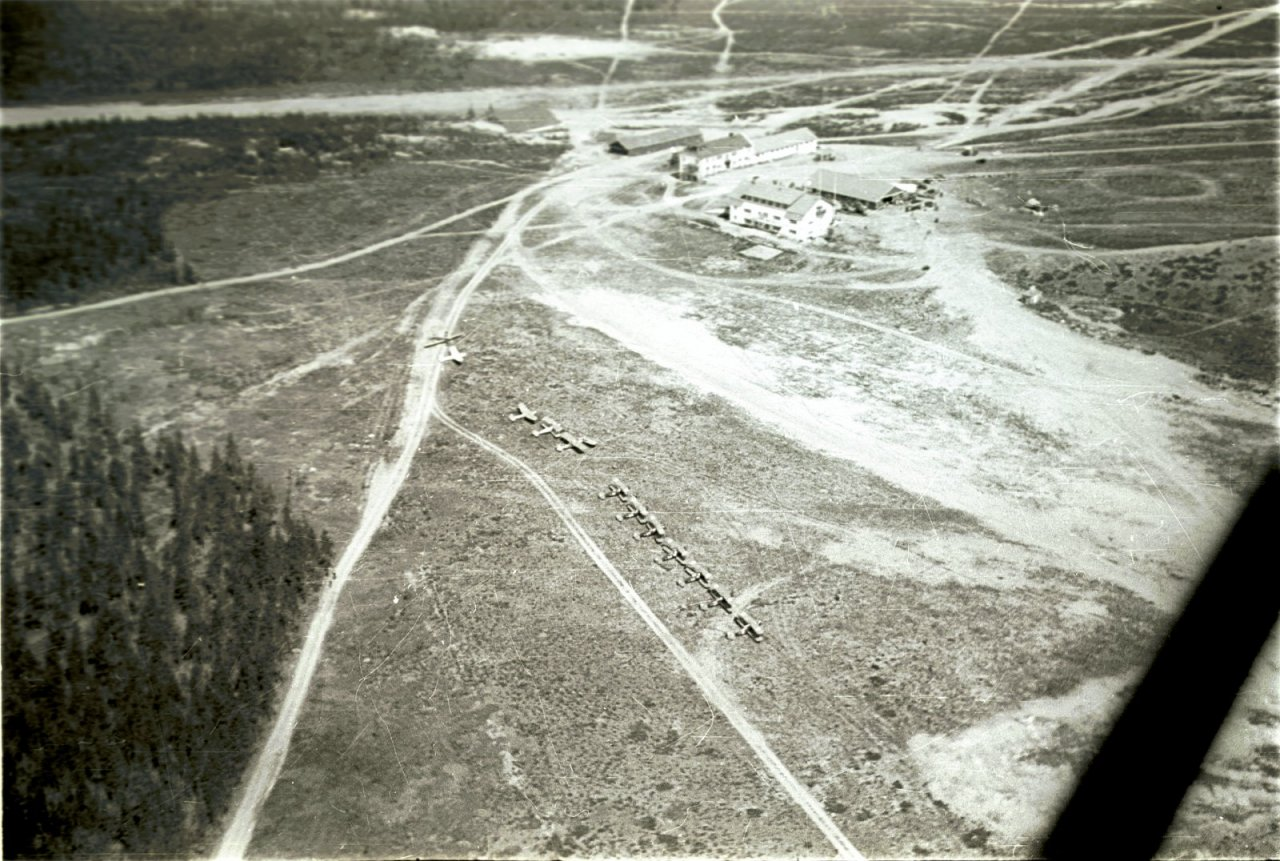 Konerivi_02_1954_Jämijärvi.jpg