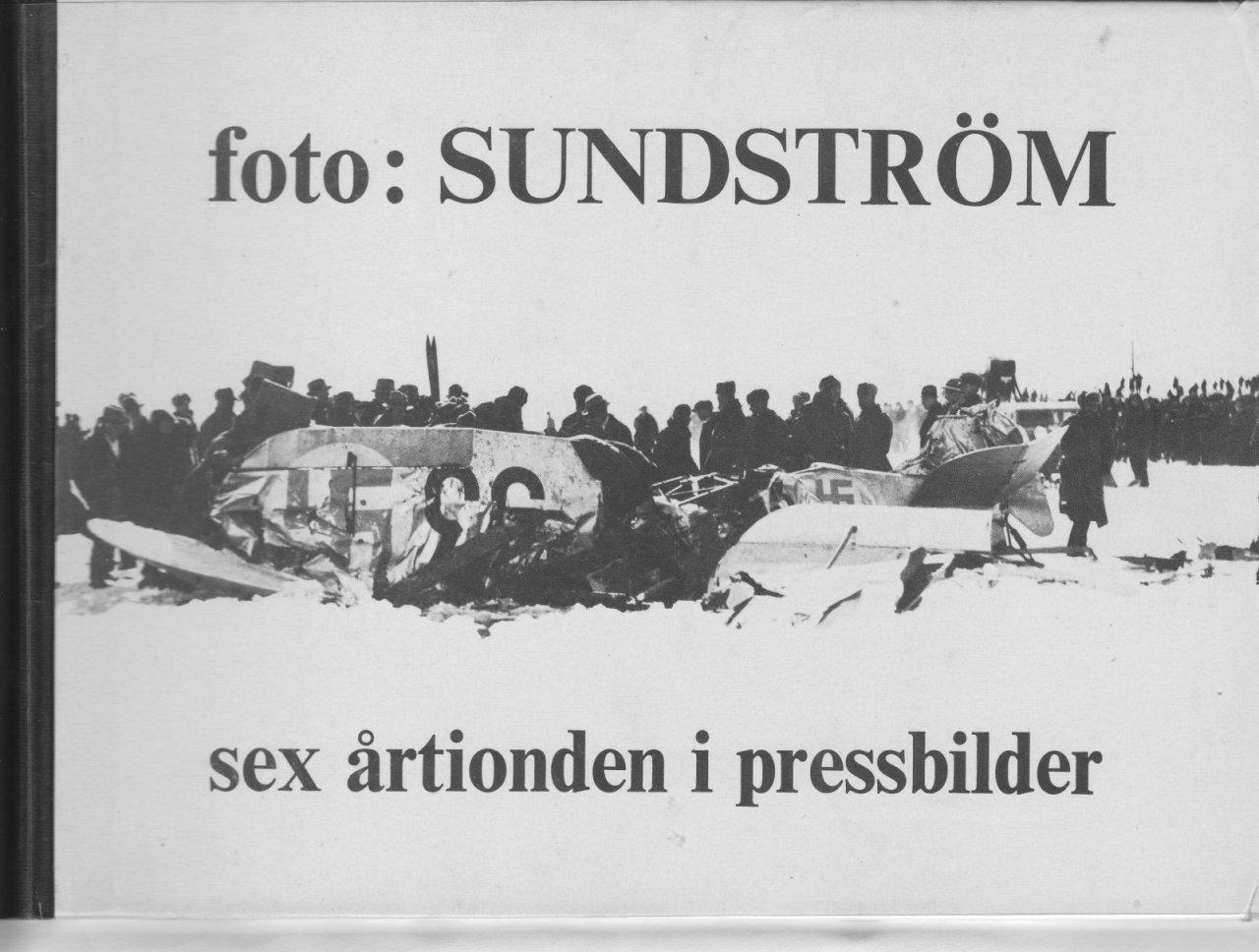 foto-sundström 3.jpg