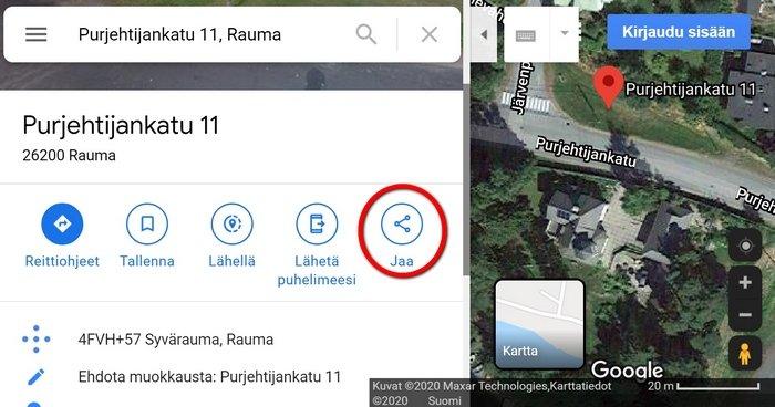 google_jako.jpg