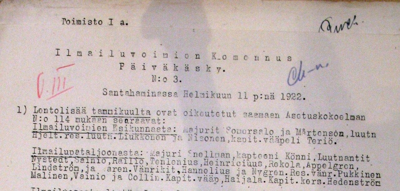 1922.02.11.JPG