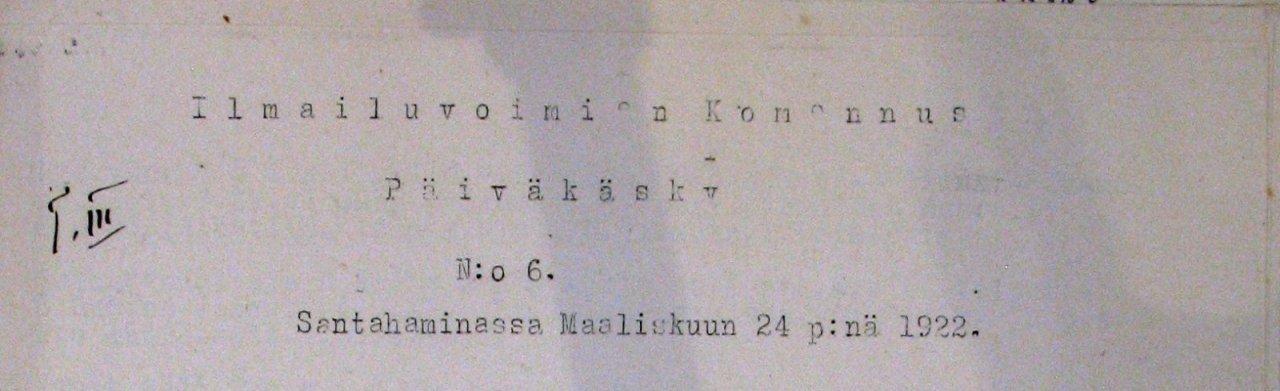 1922.03.24.JPG