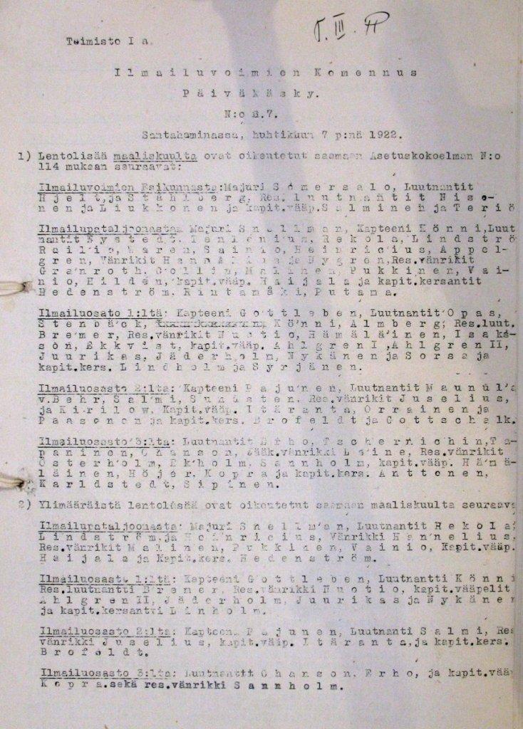 1922.04.07.JPG