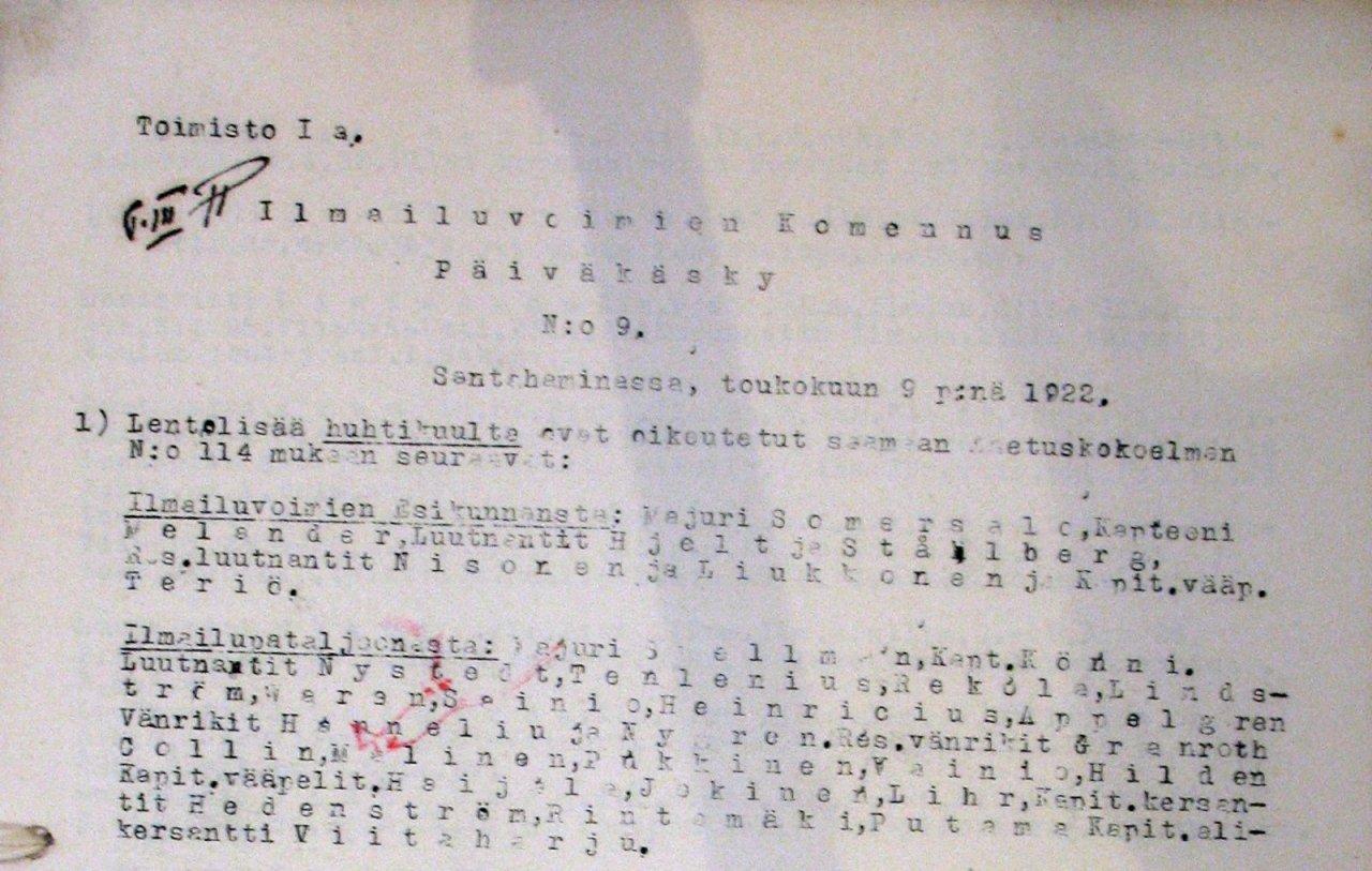 1922.05.09.JPG