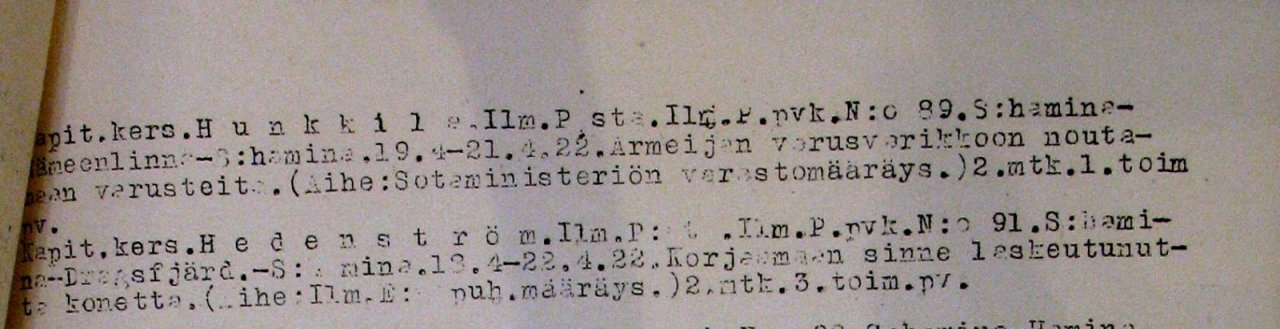 1922.05.09a.JPG