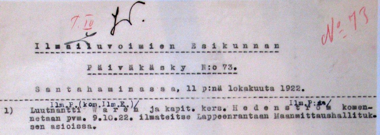 1922.10.11.JPG