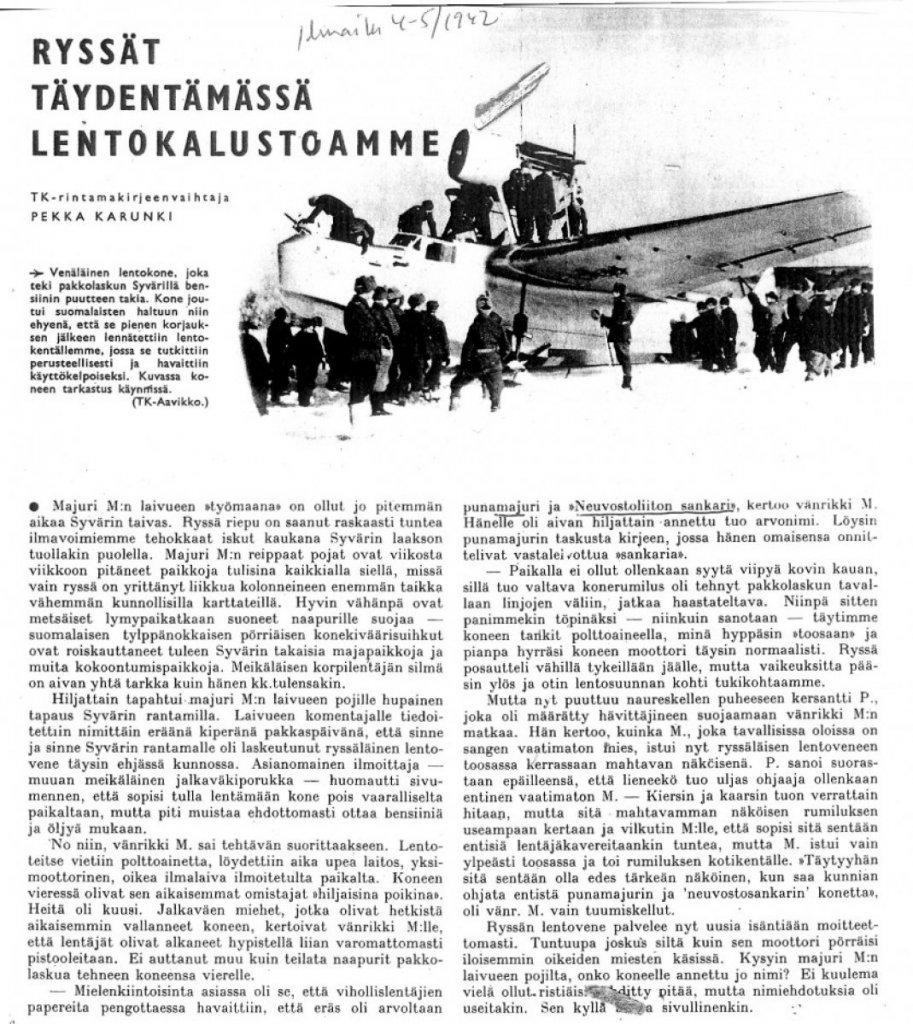 Ilmailu 4-5 1942.jpg