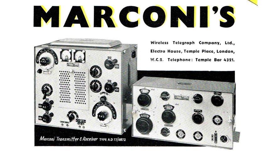Marconi AD 77 6872.jpg