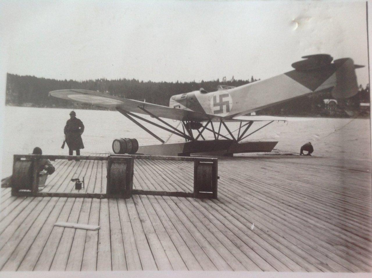 Gunnar-6.jpg