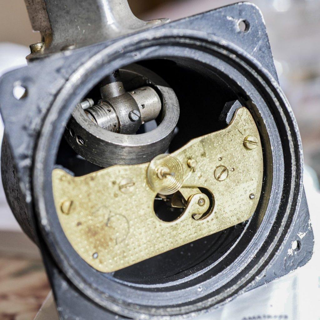old_gauge-5.jpg