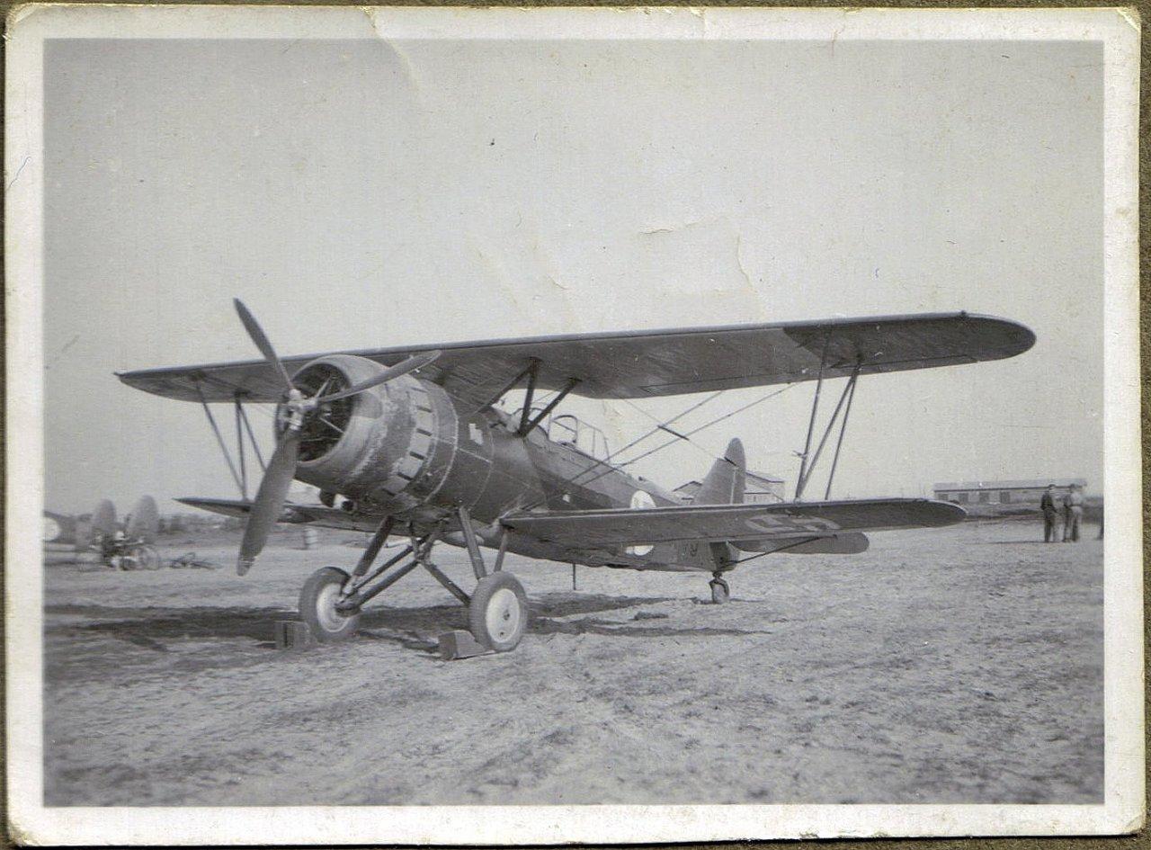 Fokker C X Porissa.jpg