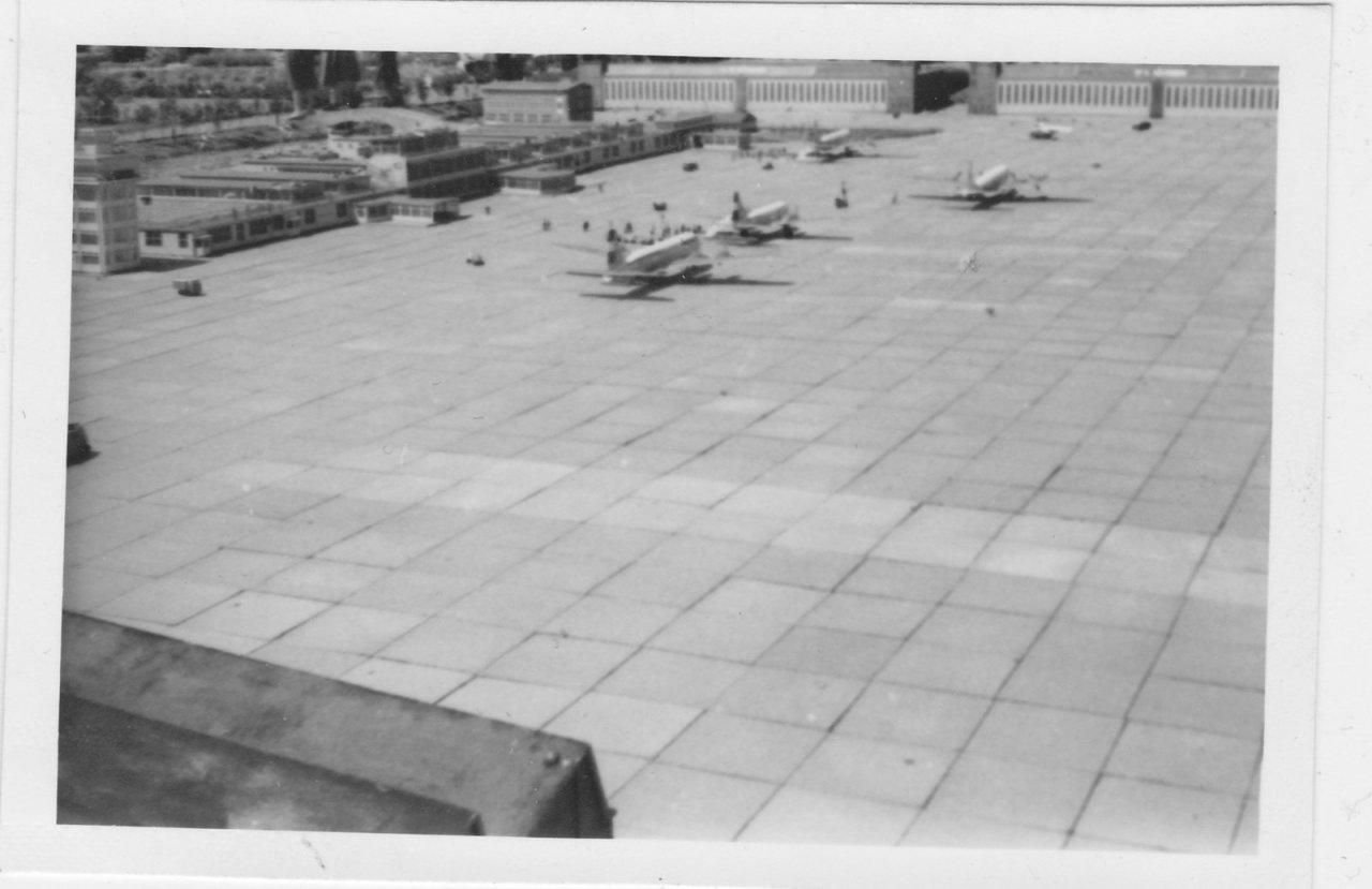 lentokenttä.jpg