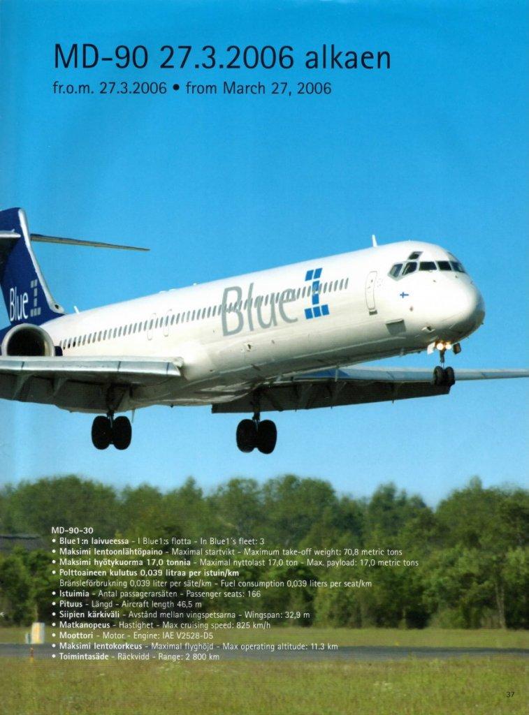 5e942fd07f050_Blueprint2006Winter1.thumb.jpeg.562b95a1a9c3e9ff489f843ee309e40b.jpeg