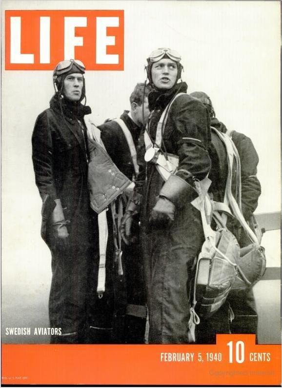 LIFE Feb 5, 1940.jpg