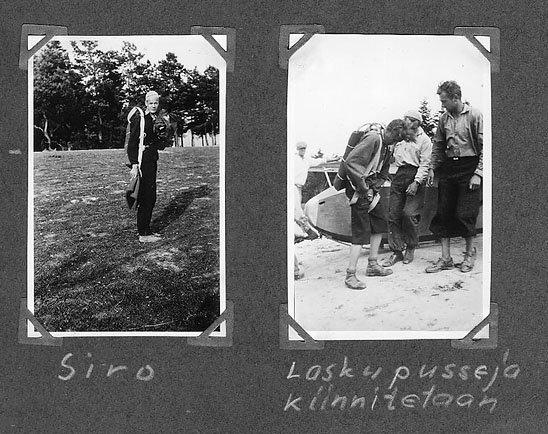 5e9dde65e1c1c_Ilmailumuseonalbumista(1935).jpg.01e939e56246704a9f299ba3ea99cb40.jpg