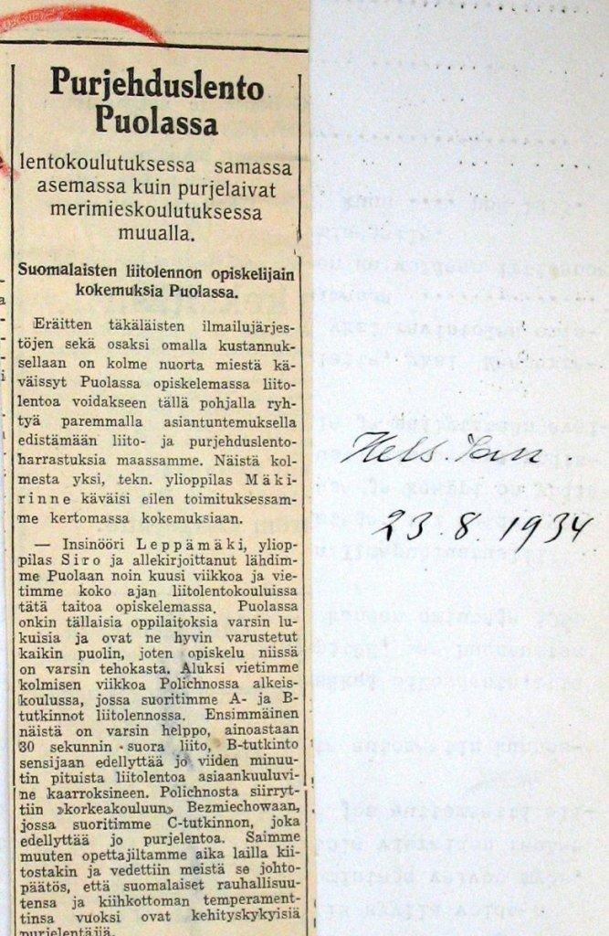 SIM_Lehtileike_1934 367.jpg