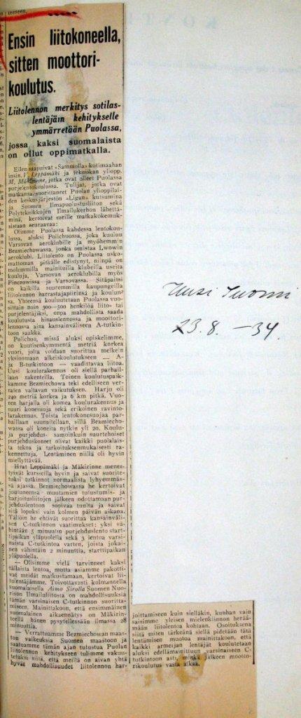 SIM_Lehtileike_1934 368.jpg