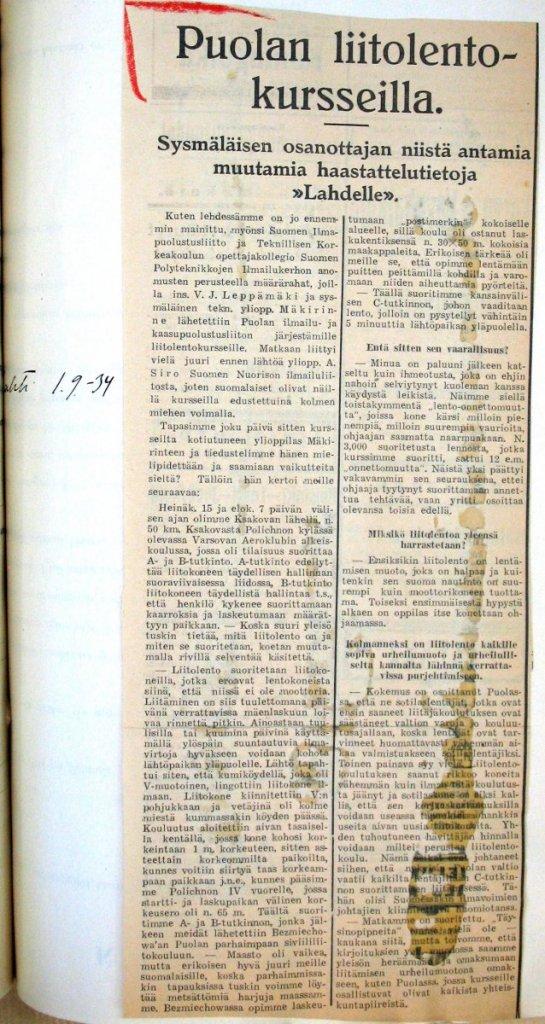 SIM_Lehtileike_1934 369.jpg