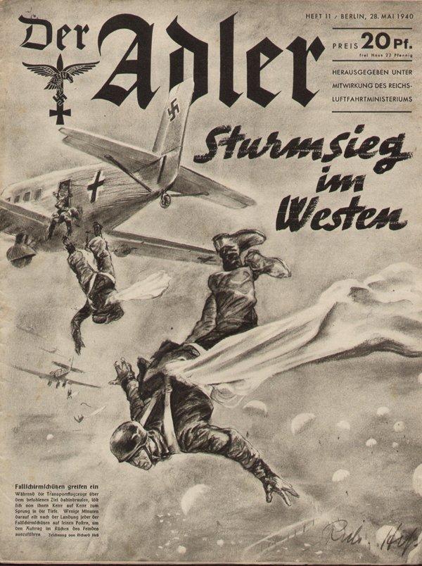 Adler-11-1940.jpg.1f111898d2d26a67a37d3730e8bff9d8.jpg