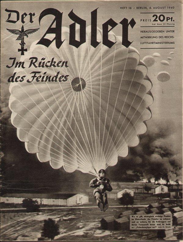 Adler-16-1940.jpg.46030f75c6f0826fbe8564936a5ef0a6.jpg