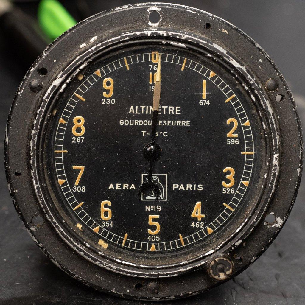 Aera_Paris_-5A.jpg