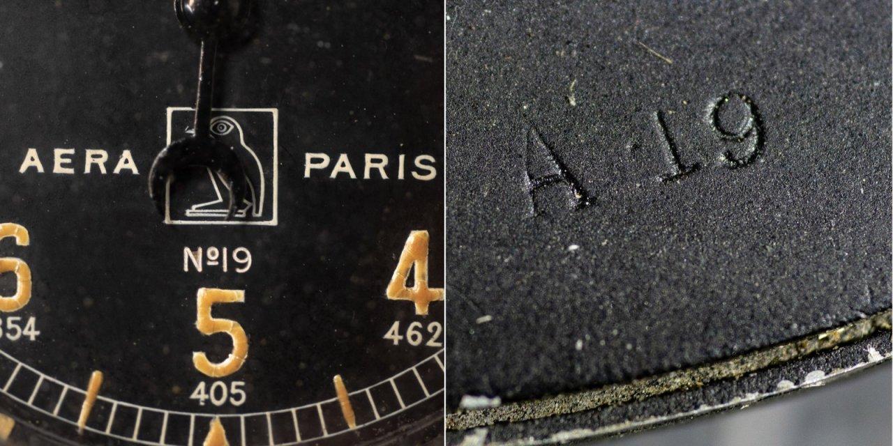Aera_Paris_5B.jpg