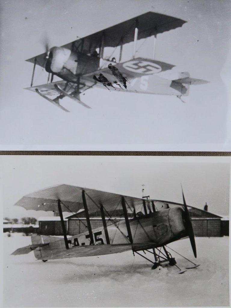 CA-75.JPG