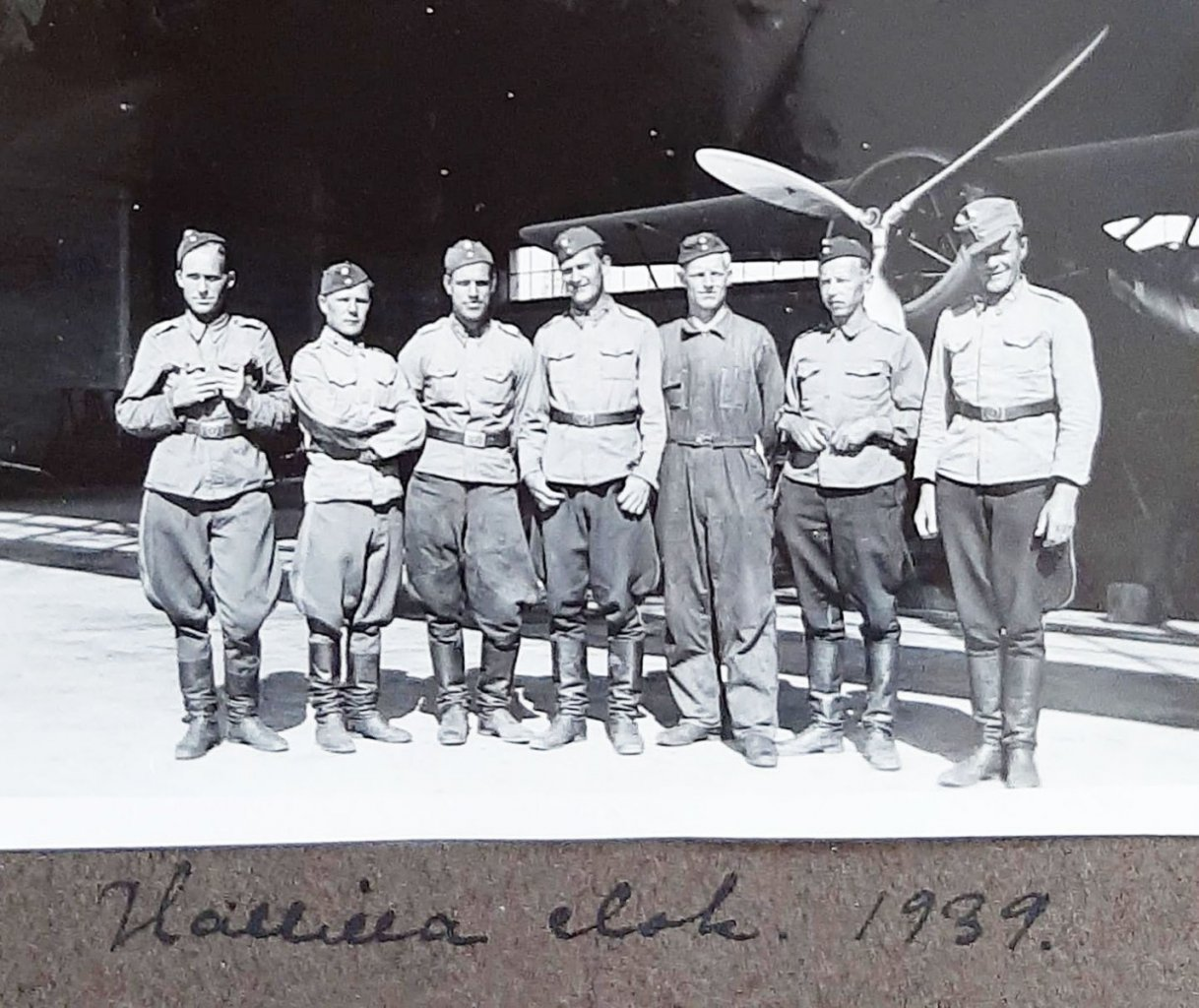 Hallilla-elok-1939.jpg