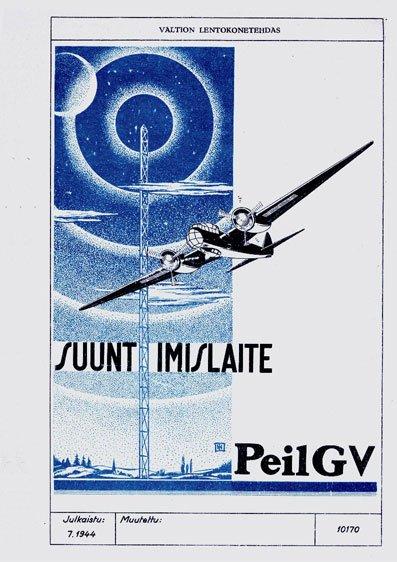 PeilGV.jpg