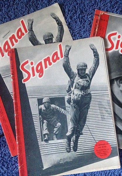 Signal_1941.jpg.44b645f07867122102e65547eae3455e.jpg