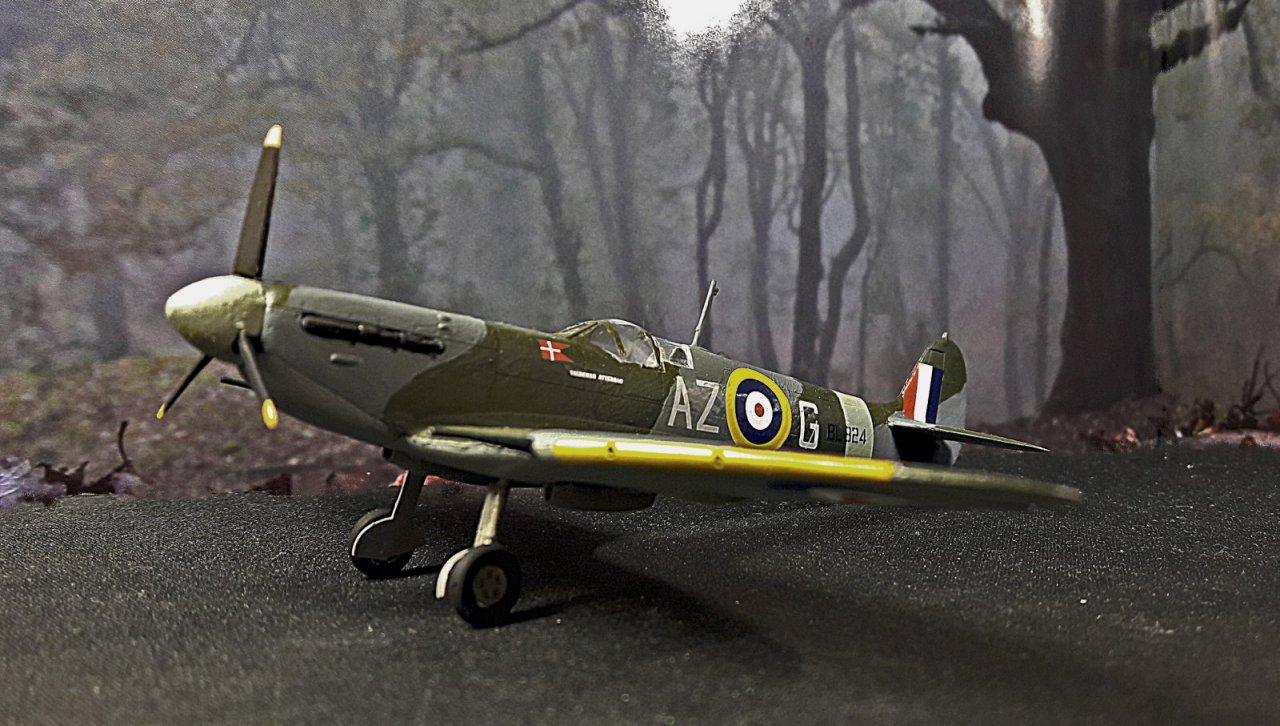 Spitfire_MKV.jpg