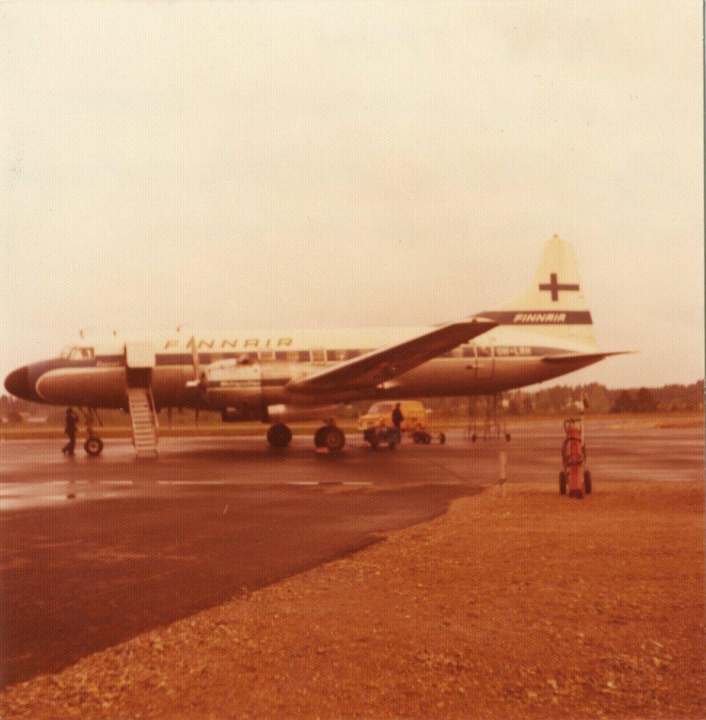 Convair_Mikkeli 1974_sivu.jpg
