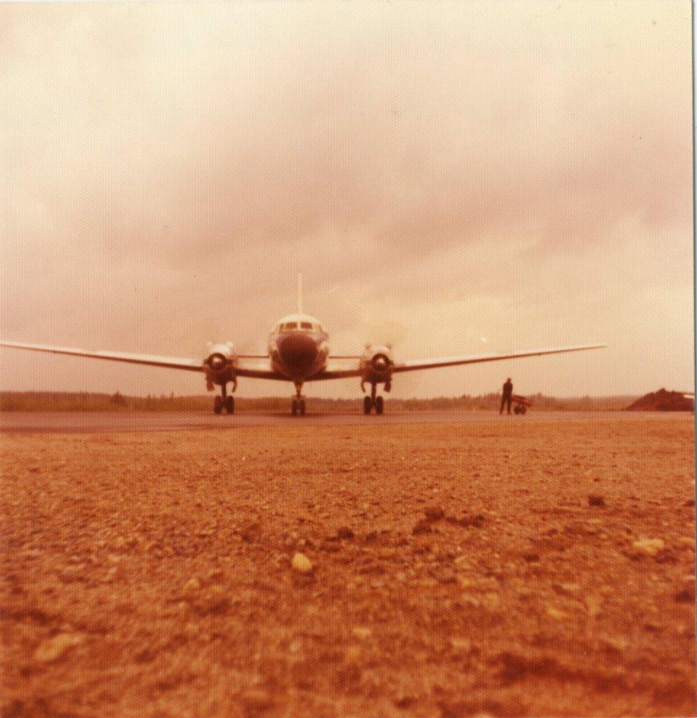 Convair_Mikkeli 1974_etu.jpg