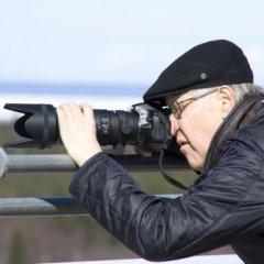 Markku Kanninen