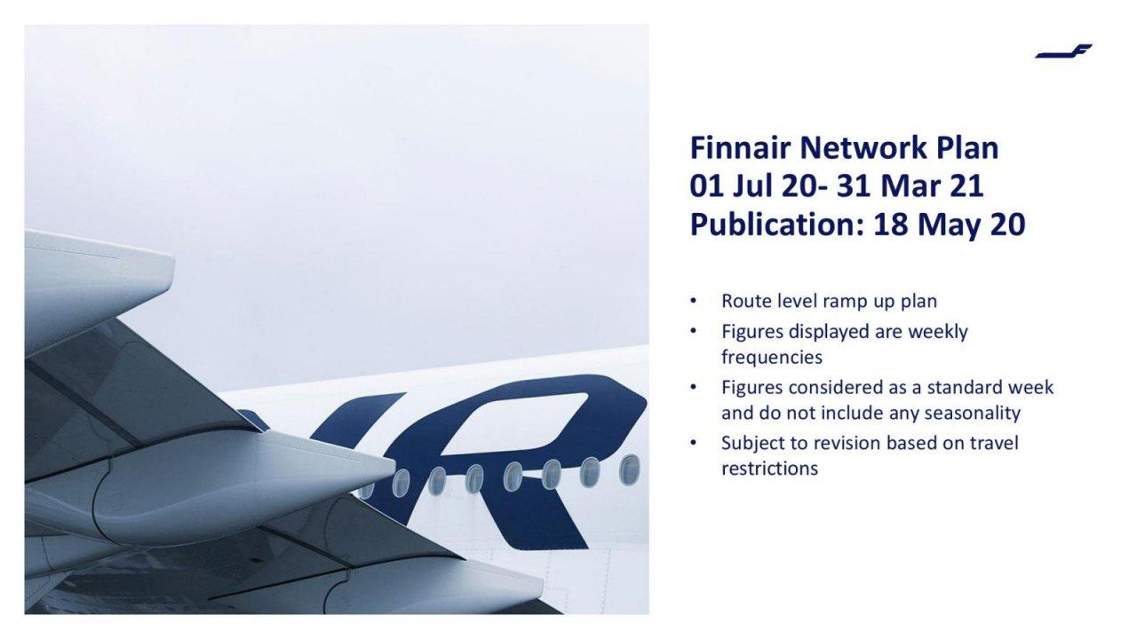 Finnair Post 01Jul20 Network Ramp Up Plan-page-001.jpg