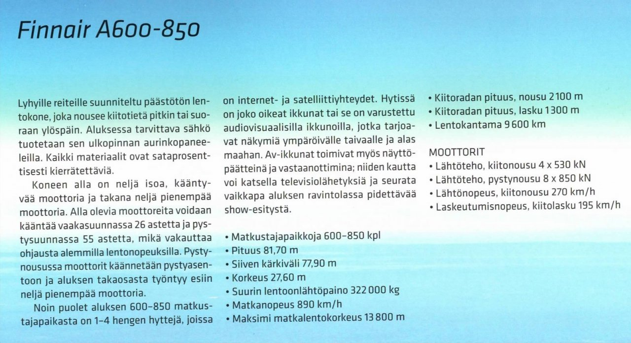 5ec97c5281d3d_FinnairA600-850Specs.thumb.jpeg.32c462ef4b9954c6f0b080553b015162.jpeg