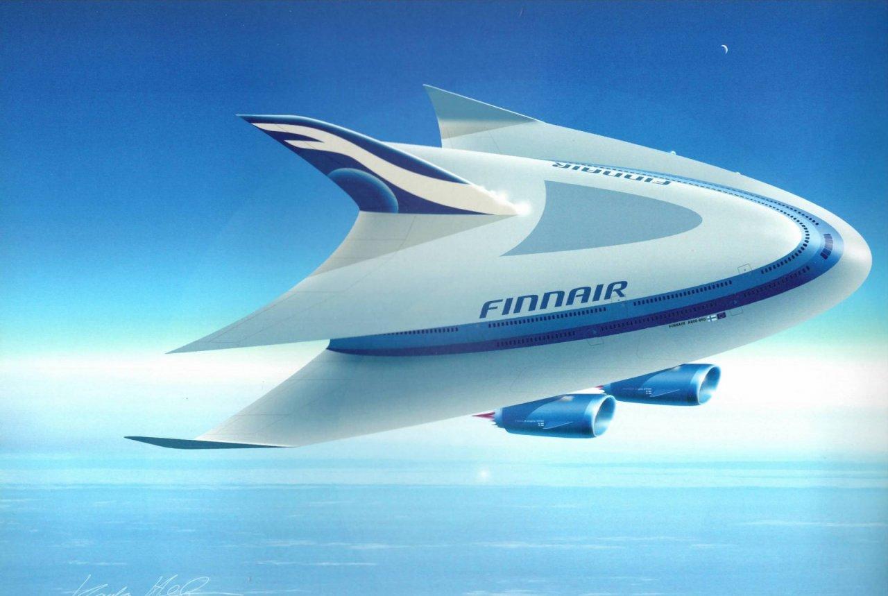5ec97c54af35a_FinnairA600-850.thumb.jpeg.87532e83564326e10e55f51b65325198.jpeg