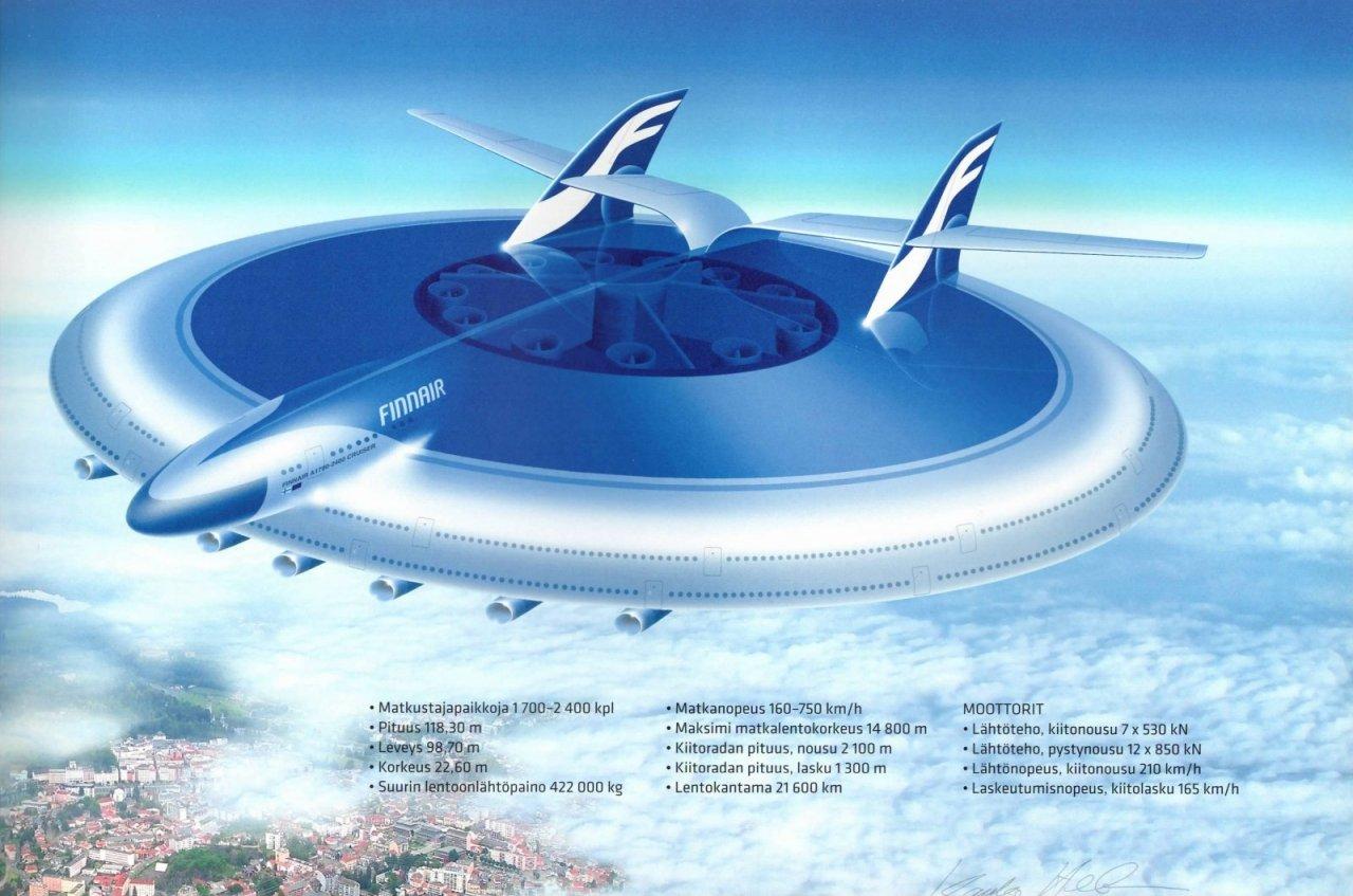 5ec97c5660ad4_FinnairA1700-2400CruiserA1700-2400CruiserSpecs.thumb.jpeg.848873066cdd33b20ff893b59badb06d.jpeg