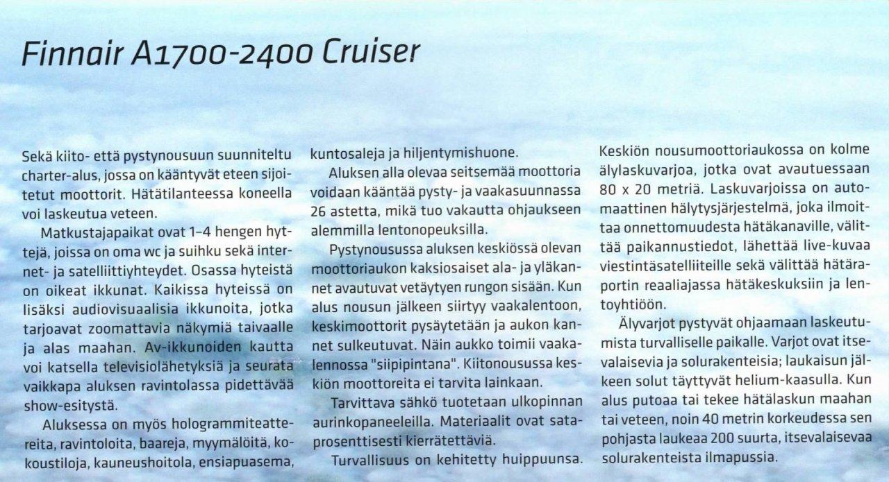5ec97c5799373_FinnairA1700-2400Cruiser.thumb.jpeg.f532c07f3285a165c52ba91d69289082.jpeg