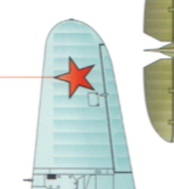 4E10D3A4-B9AE-410F-B989-E81419A94866.jpeg