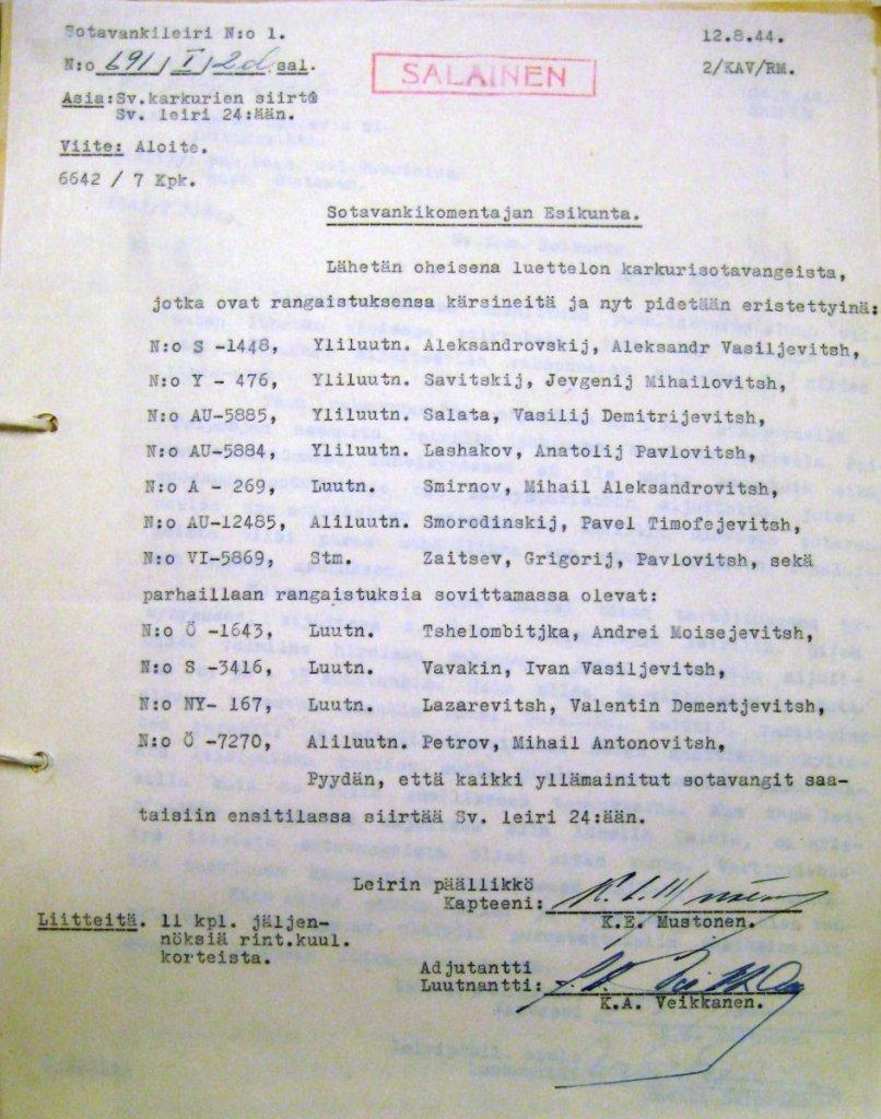 44-08-12 Loshakov,Salata sv-karkuriluettelo, T7536.54.JPG