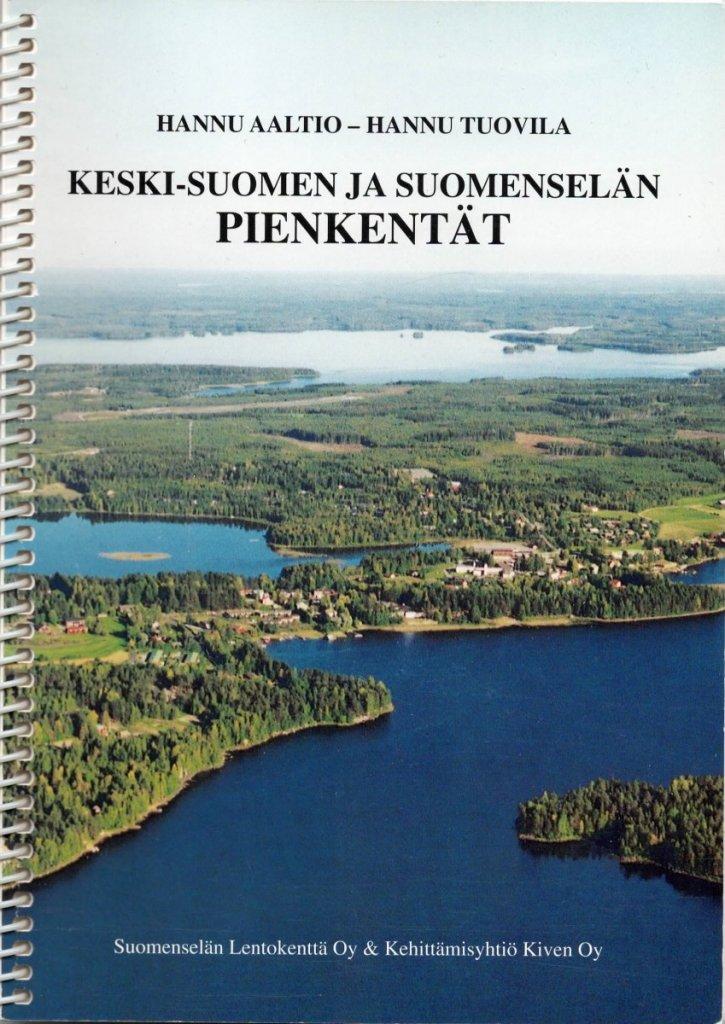 5eee5524b9eb5_Keski-SuomenjaSuomenselnpienkentt.thumb.jpeg.66ae673b07c8f53907ef187701507a8d.jpeg